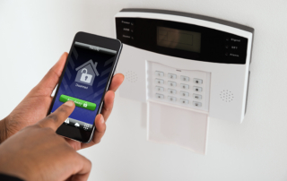 Your Guide for Clients Cutting Down on False Alarms