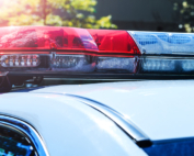 Situations Where a Private Investigator Should Always Notify the Local Police