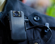 Wearing Bodycams - what you should know before implementing
