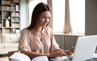 Suveillance Tips for Remote Workers