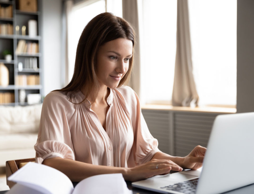 7 Important Surveillance Tips for PIs Watching Remote Workers