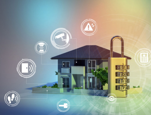 Voice Assistants are More Popular than Ever in Security Alarm Systems: Here's Why