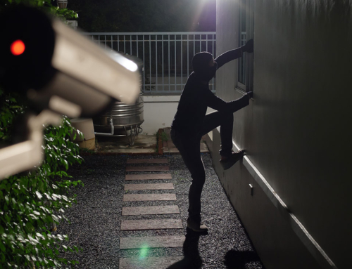 7 Key Signs of a Vulnerable Alarm System